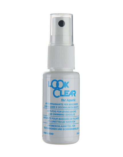 Look Clear Anti Fog Spray