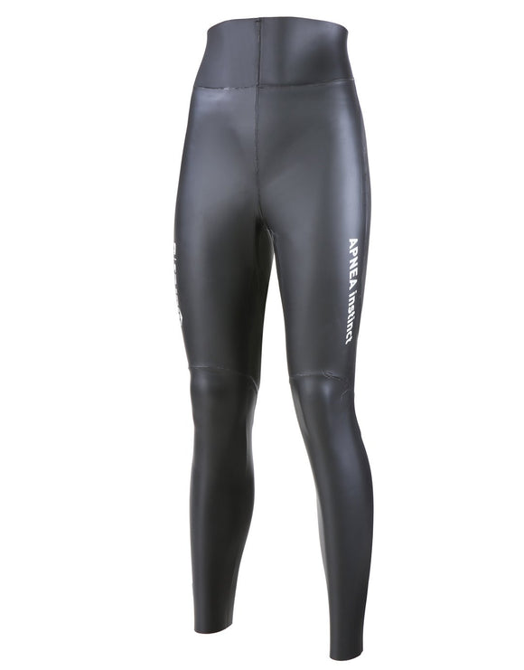 Mares Apnea 17 Womens Instinct Pants