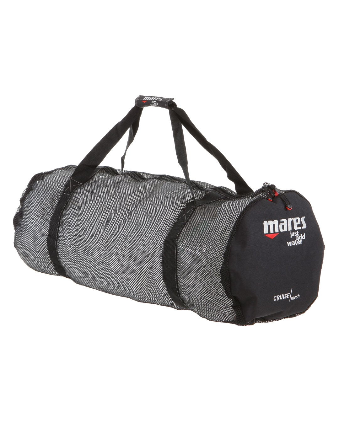 Image of Mares Cruise Mesh Bag