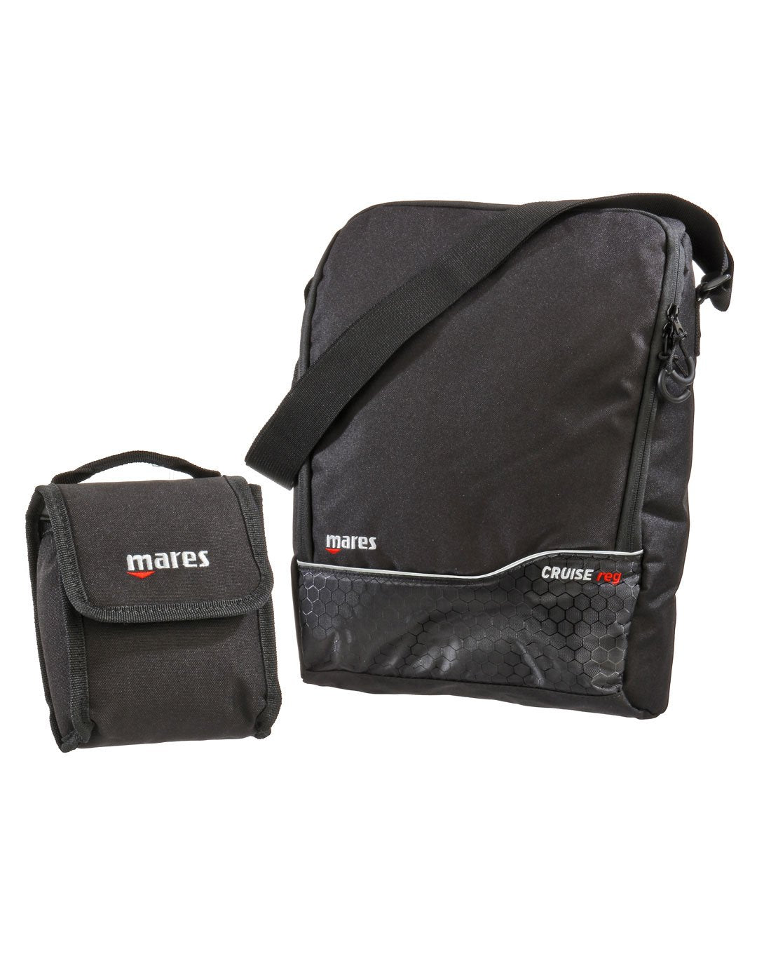 Image of Mares Cruise Reg Bag