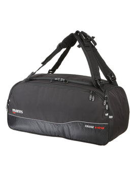 Mares Cruise X-Strap Bag