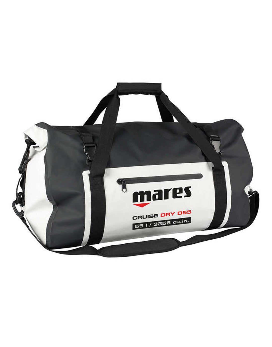 Image of Mares D55 Dry Bag