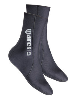 Mares Flex 20 Socks