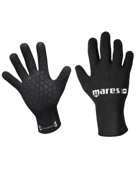 Mares Flex 30 Gloves