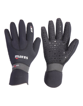 Mares Flexa Fit 5mm Glove