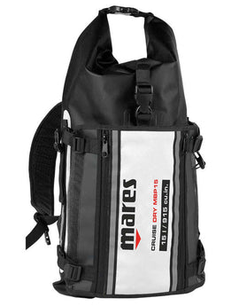 Mares MBP15 Cruise Dry Bag