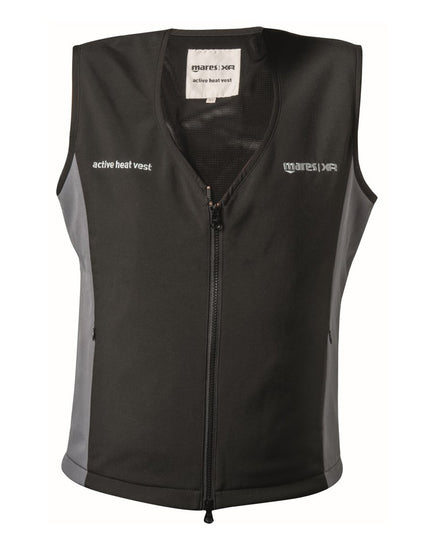 Mares XR Active Heating Vest