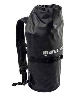 Mares XR Dry Backpack Bag