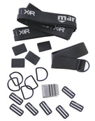 Mares XR Heavy Light Harness