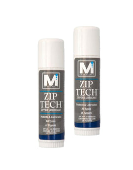 McNett Zip Tech Lubricant