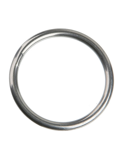 Nautilus 50mm Neck Ring