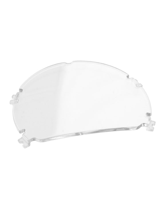 Oceanic Protective Lens Cover