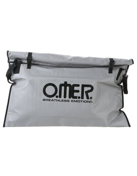 Omer Large Catch Bag