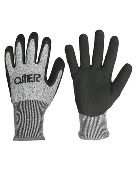 Omer MaxiFlex Endurance Gloves
