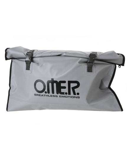 Omer Small Catch Bag