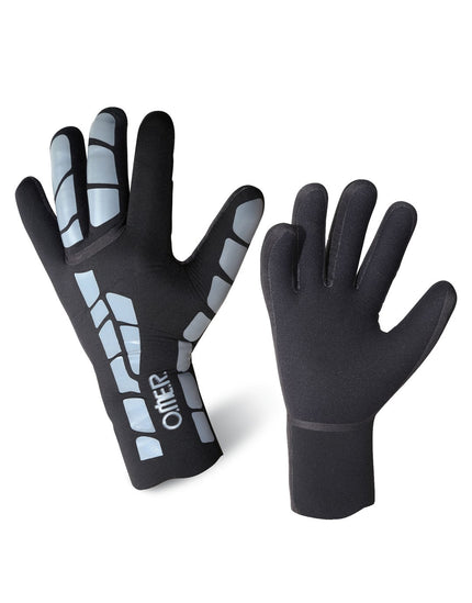 Omer Spider 5mm Gloves