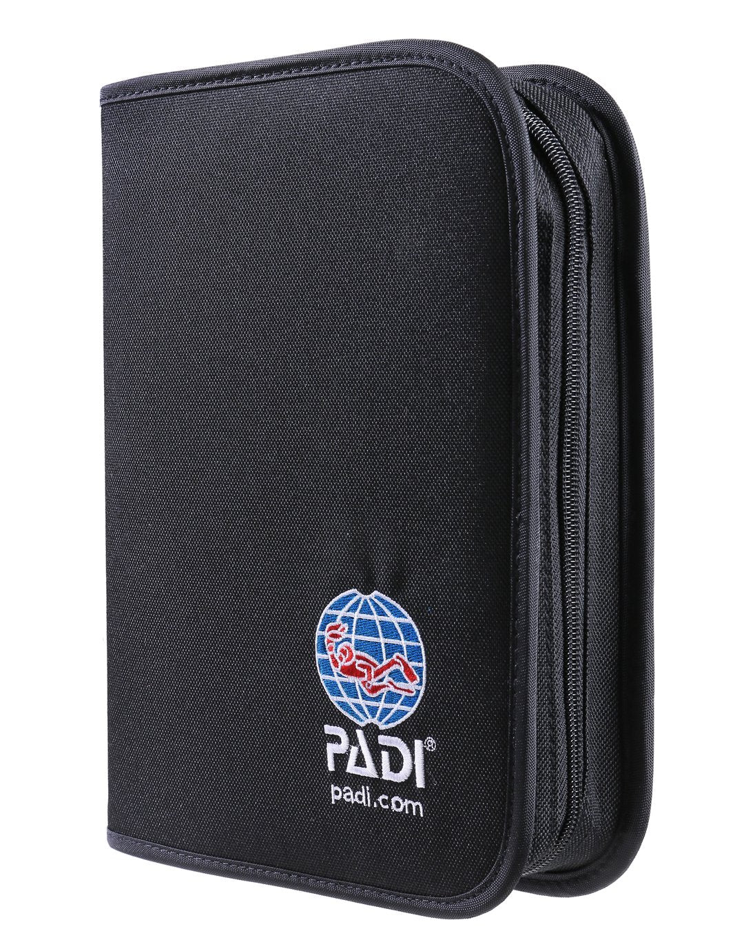 Image of PADI Adventure Log Binder