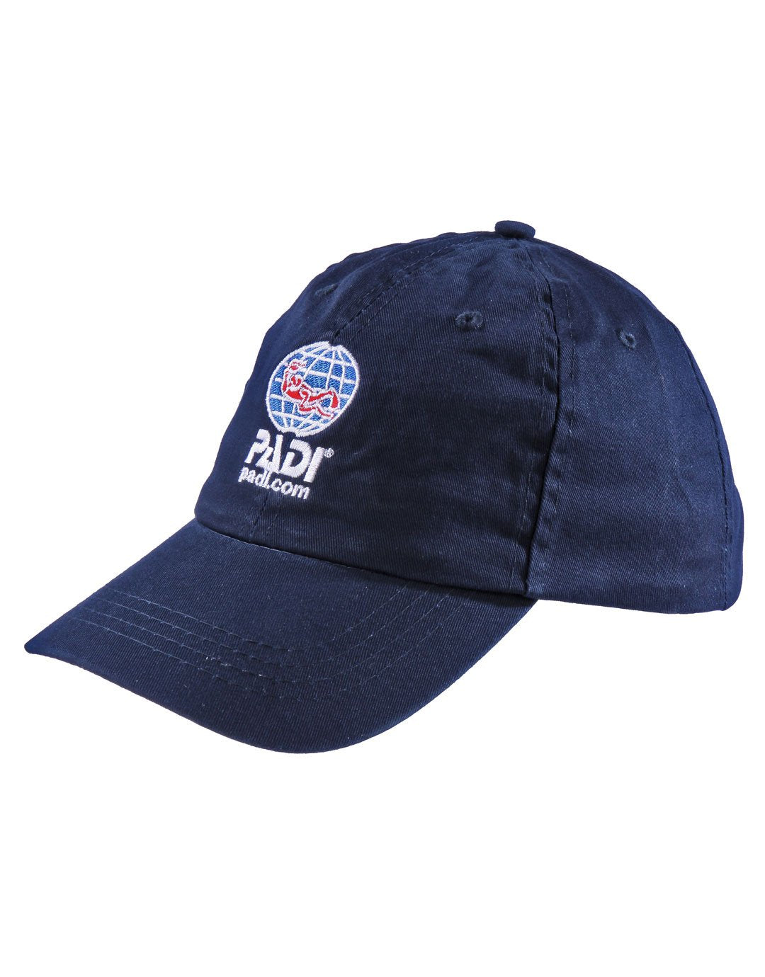 Image of PADI Instructor Hat