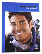 PADI Scuba Tune Up Manual
