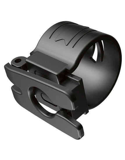 Seac Sub Quick Snorkel Holder