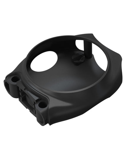 Suunto CB in Line Boot for Computer