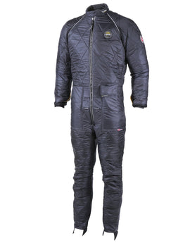 Santi BZ400 Heated Undersuit