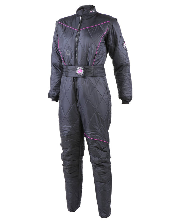 Santi BZ400X Ladies First Undersuit