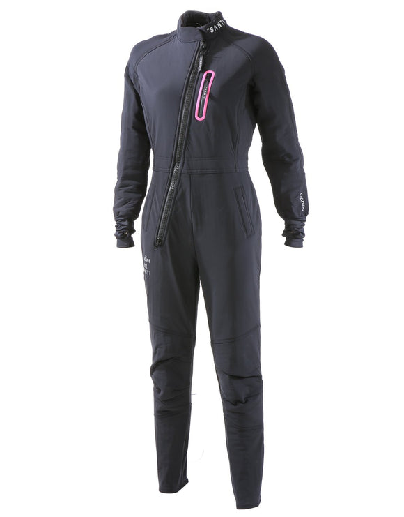 Santi Flex190 Ladies First Undersuit