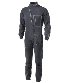 Santi Flex190 Mens Undersuit