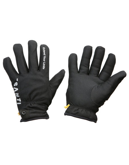 Santi Heated Gloves