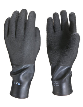 Santi Heavy Duty Dry Gloves with Seal