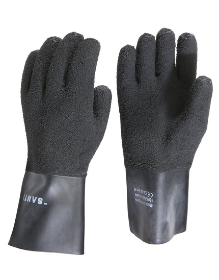 Santi Heavy Duty Dry Gloves