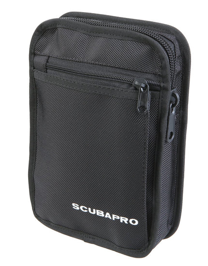 ScubaPro XTek Accessory Pocket Large