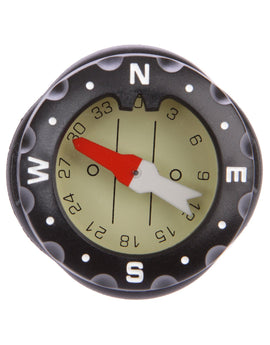 Scubapro C1 Compass for Strap Mounting