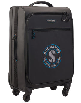 Scubapro Cabin 4 Wheel Bag