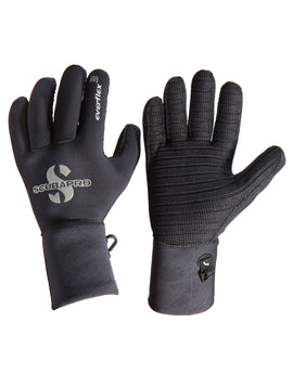Scubapro Everflex 3mm Gloves