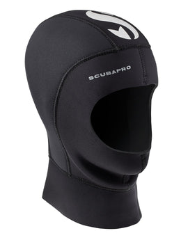 Scubapro Everflex 5mm Bibless Hood