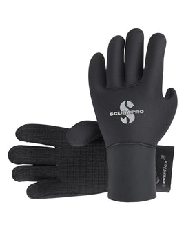 Scubapro Everflex 5mm Gloves