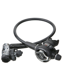 Scubapro MK25 Evo S620Ti Regulator