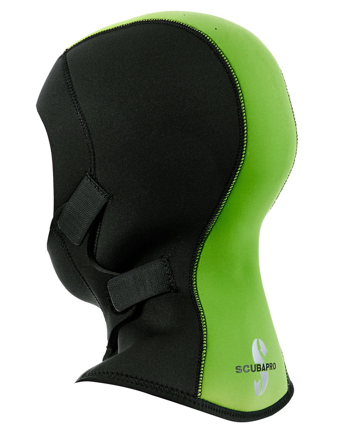 Image of Scubapro Rebel 5mm Kids Hood