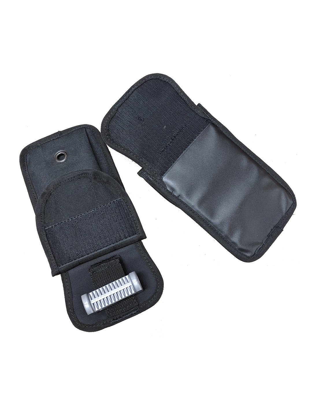 Image of Scubapro Rebel Integrated Weight Pockets