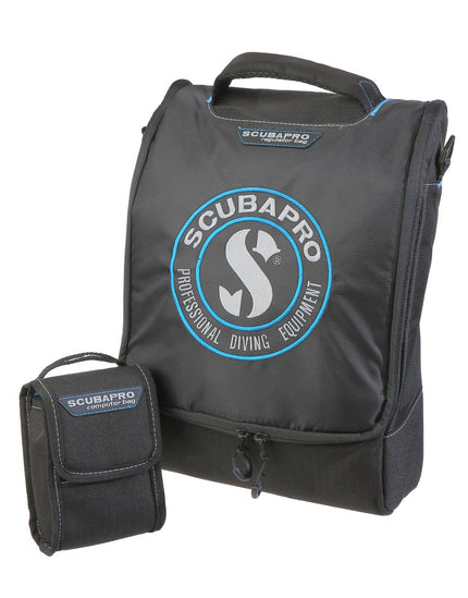Scubapro Regulator and Instrument Bag