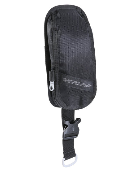 Scubapro Weight Pocket