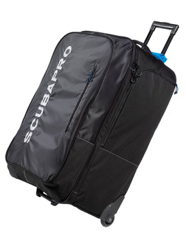 Scubapro XP Pack Duo Roller Bag