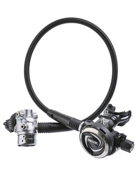 Seac Sub DX200 Ice Regulator
