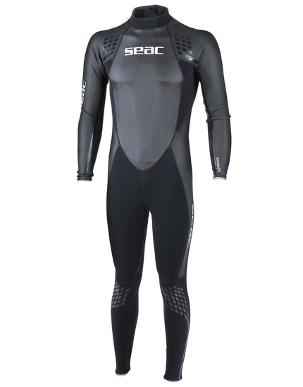 Seac Sub Emotion Mens 1.5mm Wetsuit