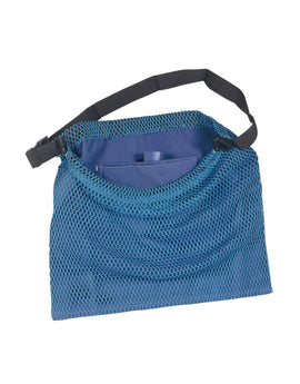 Seac Sub Lux Net Bag