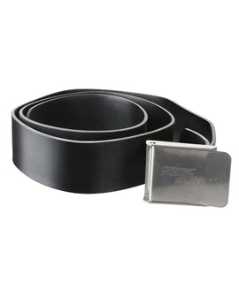 Seac Sub Steel Buckle Rubber Weight Belt