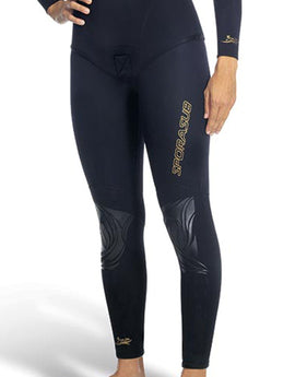 SporaSub Yemaya 5mm Pants