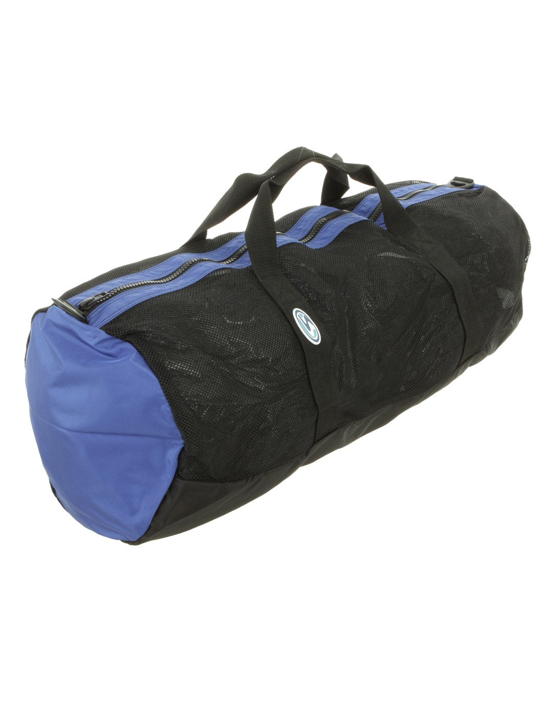 Image of Stahlsac Mesh Duffel - 36 Inch